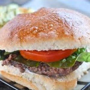 køb kød online københavn, hamburger
