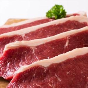 køb kød online københavn, luksuspakke af forskelligt kød